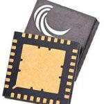 QFN 2 18GHz Limiter LNA (2)