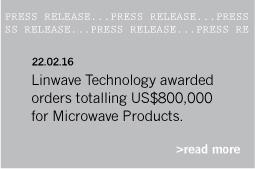 Feb16 press release